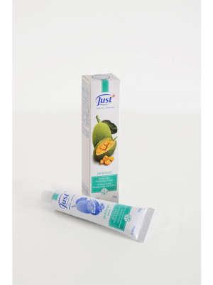 Crema Blanqueadora Jackfruit