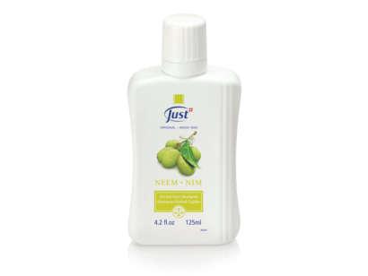Shampoo Capilar Nim